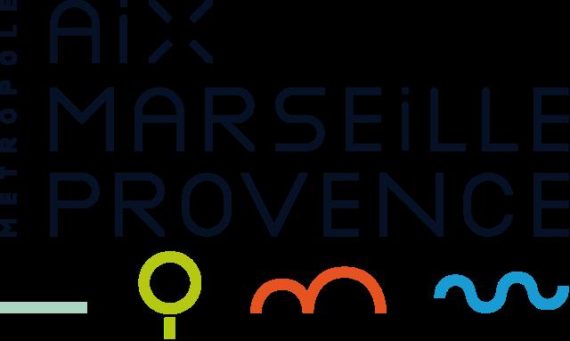 Métropole Aix-Marseille-Provence • Partenaire • Colorbüs