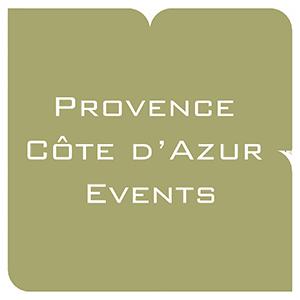 Provence Côte d'Azur Events • Partenaire • Colorbüs