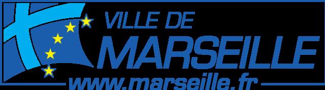 Ville de Marseille • Partenaire • Colorbüs