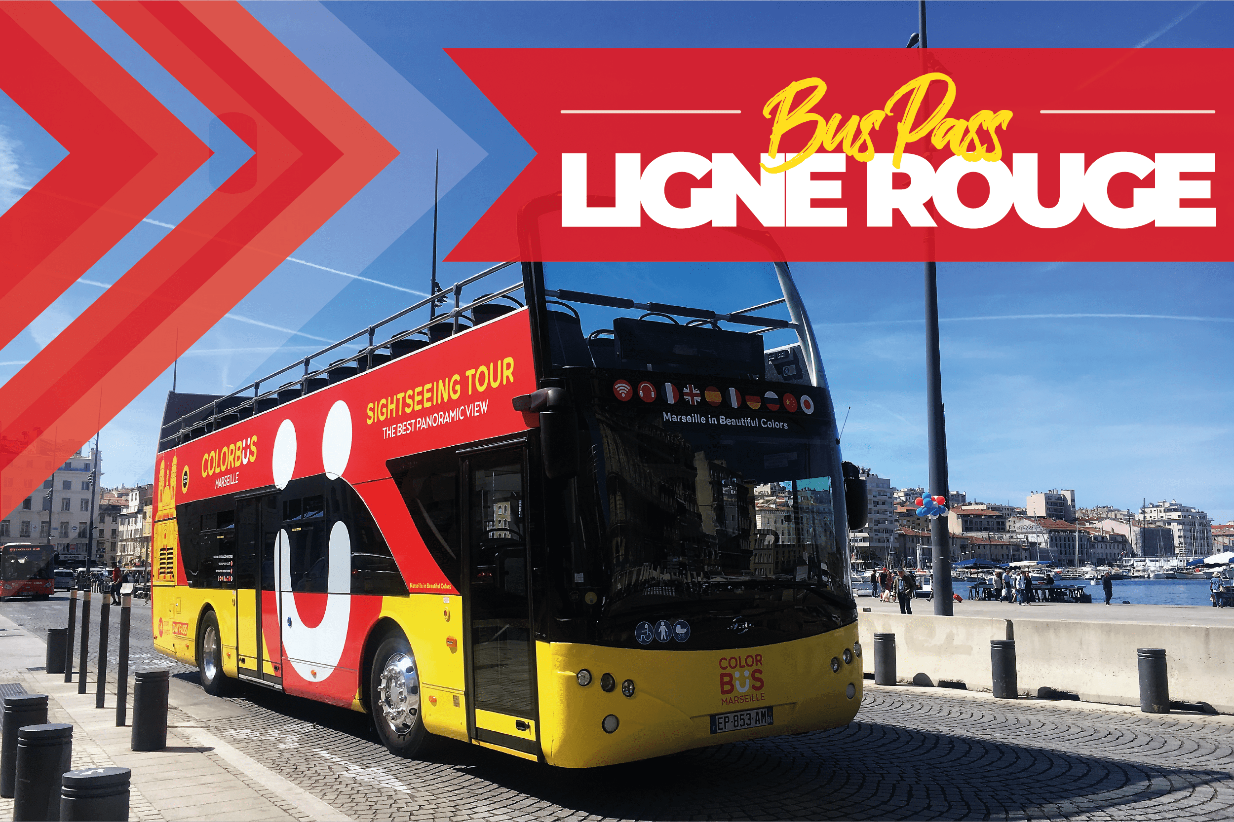 https://www.colorbus.fr/wp-content/uploads/2020/01/Bus-Pass-Ligne-Rouge.png